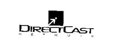 DIRECTCAST NETWORK
