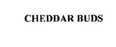 CHEDDAR BUDS