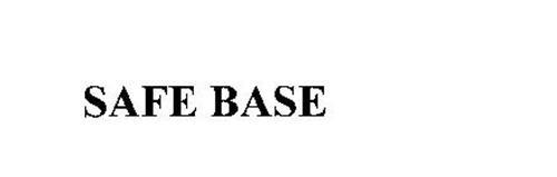 SAFE BASE