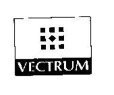 VECTRUM