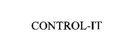 CONTROL-IT