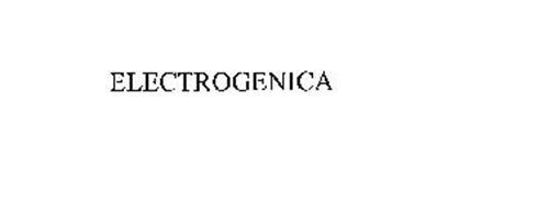 ELECTROGENICA