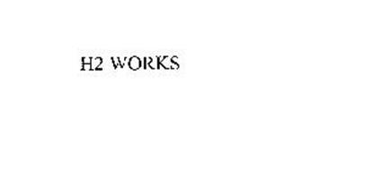 H2 WORKS