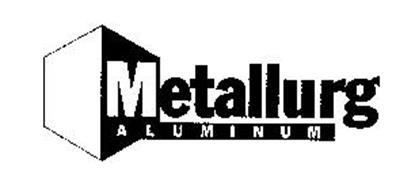 METALLURG ALUMINUM
