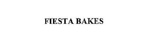 FIESTA BAKES