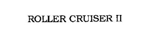 ROLLER CRUISER II