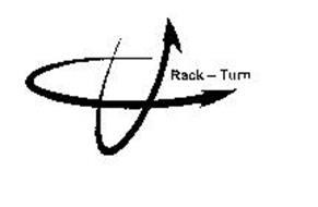 RACK - TURN