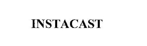 INSTACAST