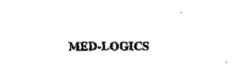 MED-LOGICS