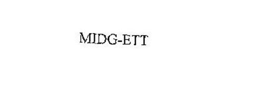 MIDG-ETT