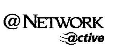 NETWORK ACTIVE