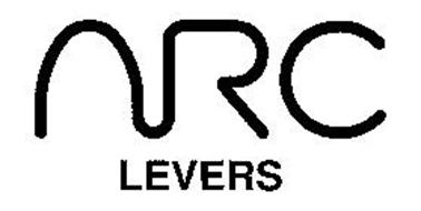 ARC LEVERS