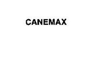 CANEMAX
