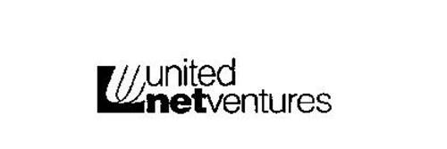 UNITED NETVENTURES