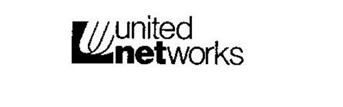 UNITED NETWORKS