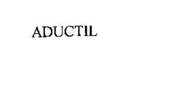 ADUCTIL