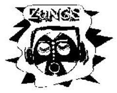 ZONGS