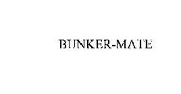 BUNKER-MATE