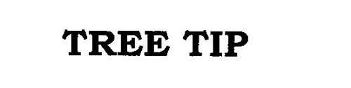 TREE TIP