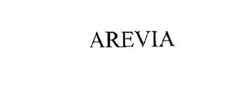 AREVIA