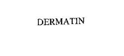 DERMATIN