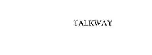 TALKWAY