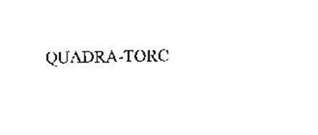 QUADRA-TORC