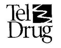 TEL DRUG