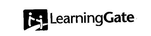 LEARNINGGATE