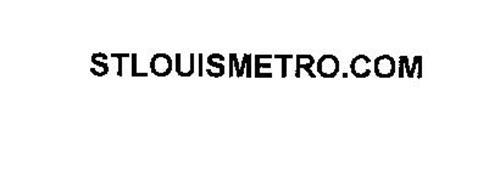 STLOUISMETRO.COM