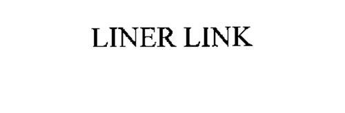LINER LINK