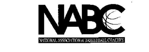 NABC NATIONAL ASSOCIATION OF BASKETBALLCOACHES