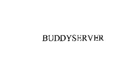 BUDDYSERVER