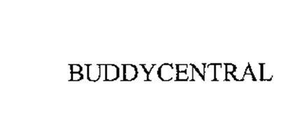 BUDDYCENTRAL