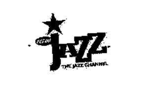 Bet on jazz ghetto craps betting
