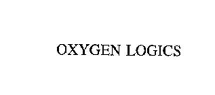 OXYGEN LOGICS