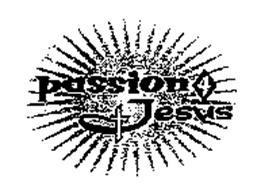 PASSION4 JESUS