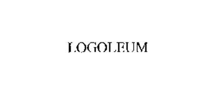 LOGOLEUM