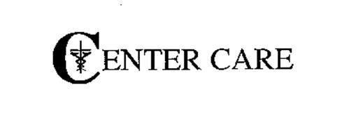 CENTER CARE