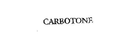 CARBOTONE