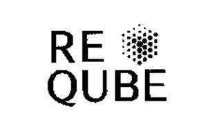 REQUBE