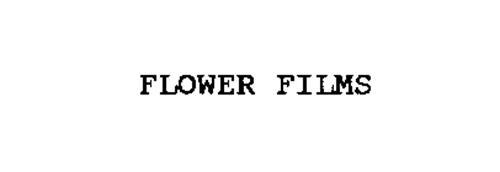 FLOWER FILMS