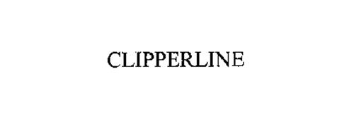 CLIPPERLINE
