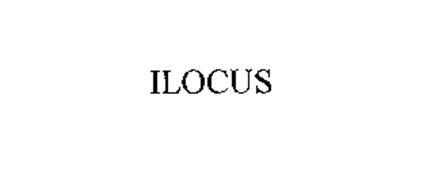 ILOCUS