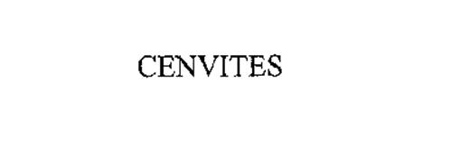 CENVITES