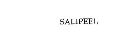 SALIPEEL