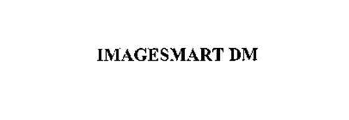 IMAGESMART DM