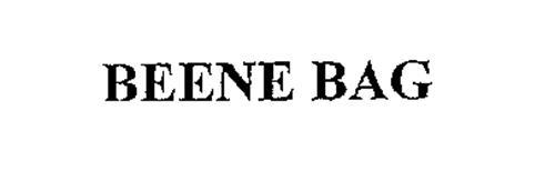 BEENE BAG