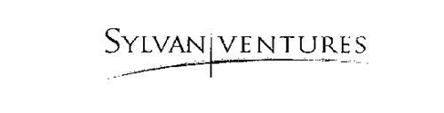SYLVAN VENTURES