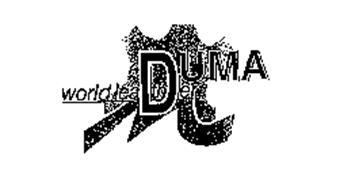 DUMA WORLD LEATHER